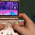 Game Boy Arena_1