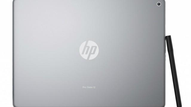 HP Pro Slate_1