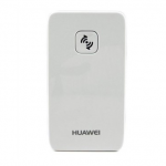 Huawei Wi-Fi Repeater WS320