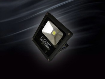 LED2 - Αντίγραφο