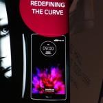 LG G Flex 2 leaked