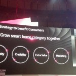 LG SmartHome InnoFest 2015
