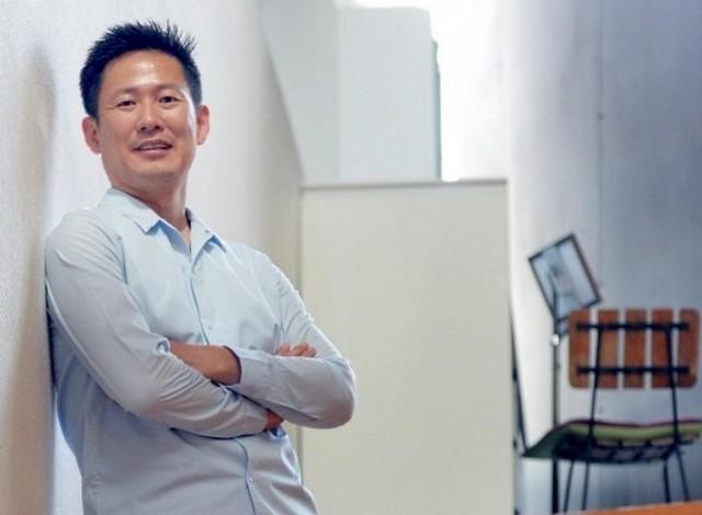 Lee-Don-tae