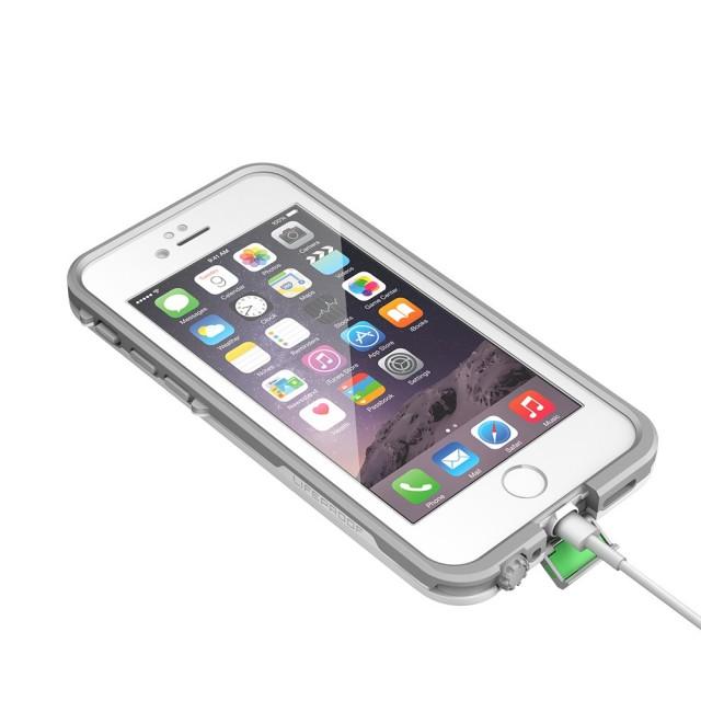 Lifeproof iPhone6_2