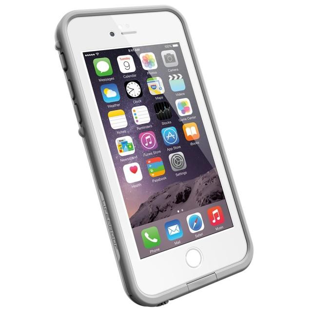 Lifeproof iphone6_1