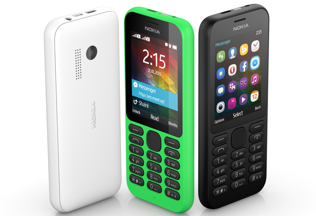 Nokia-215_Dual-SIM_feat