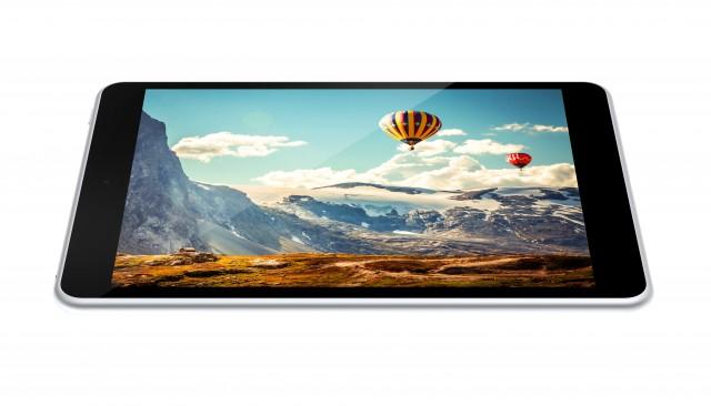 Nokia-N1b