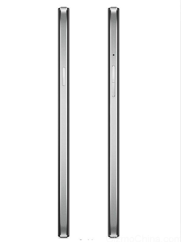 R1C-4