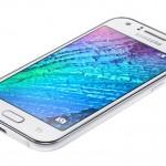 Samsung Galaxy J1 - 03