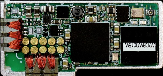 Spiral_1_WiFi_module_shell-shield_removed