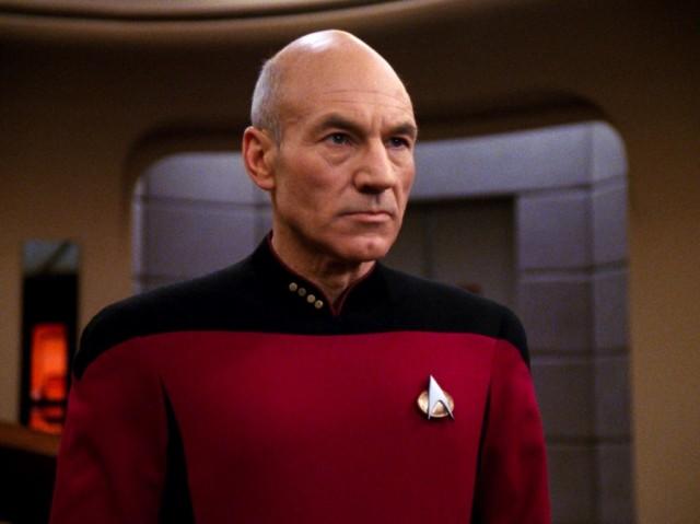 Stewart-Picard-1024x767