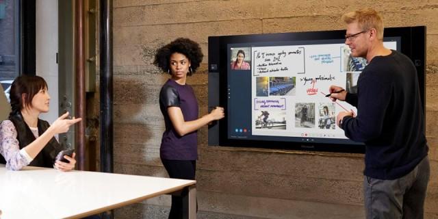 Surface Hub_1