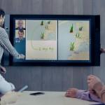 Surface Hub_2