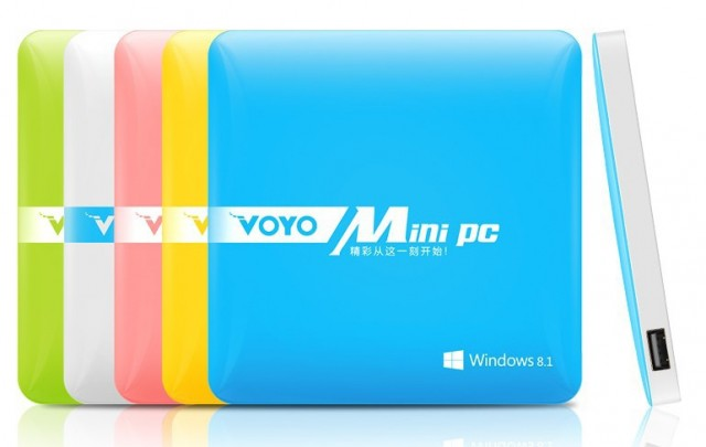 Voyo Mini PC_1