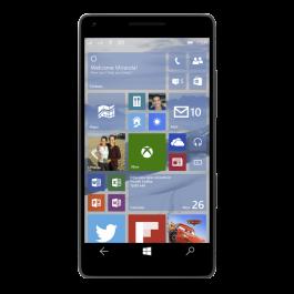 Windows 10 FOR PHONES MAIN