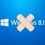 Windows-8_1-patched