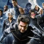 X-Men_TV_1