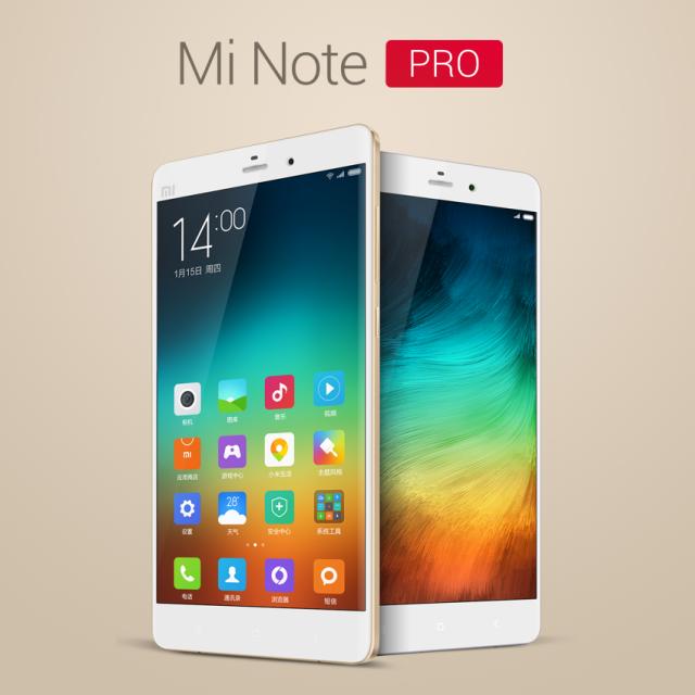 Xiaomi Mi Note Pro 03