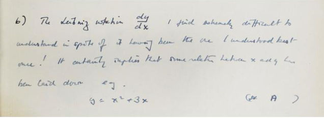 alan-turing-manuscripts-auction