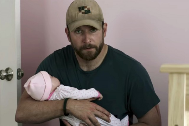 american-sniper-baby