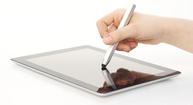 apple-ipad-pro-stylus