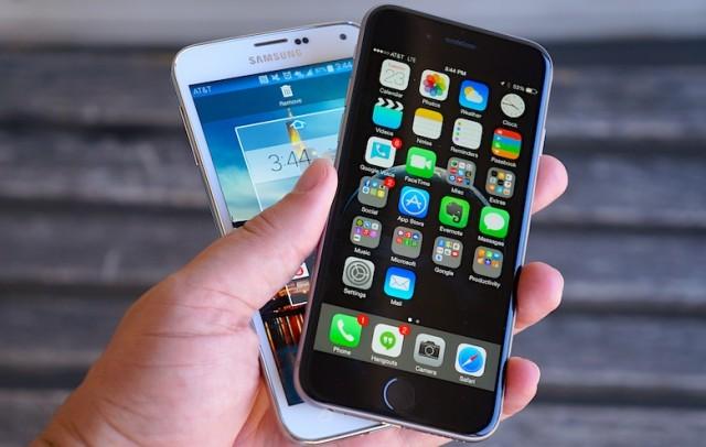 apple-samsung-market-share-korea