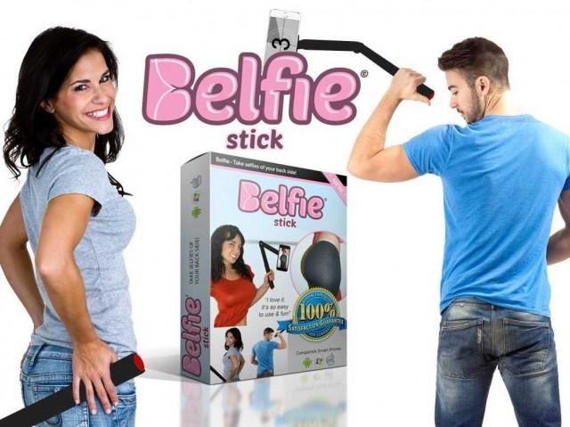 belfie-stick-2