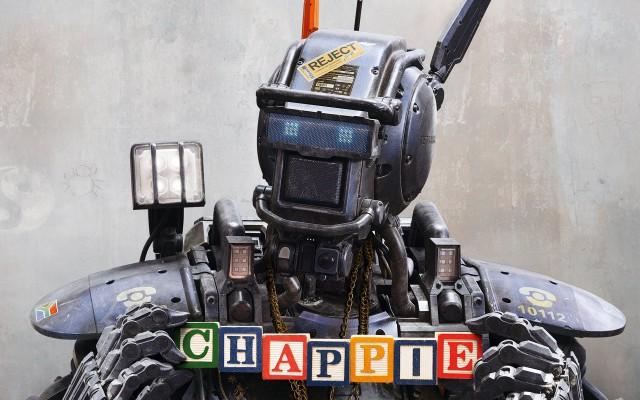 chappie_2015