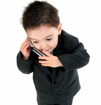 child_mobile_phones