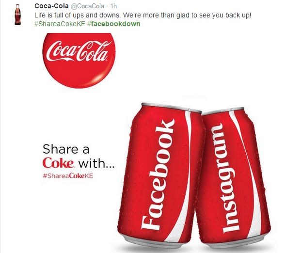 cocacola-facebook-down
