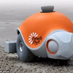 disneys-beachbot