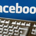 facebook post costs 12500 dollars