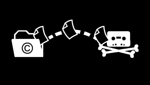 file-copy-piracy