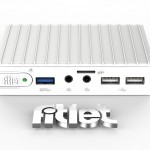 fitlet-official-image