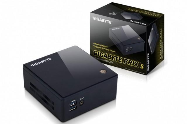 gigabyte-brix-1_-970x646-c
