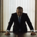 house-of-cards-official-trailer-season-3