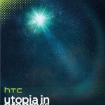 htc-invitation