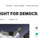 indiegogo-syriza-fans-flight-for-democracy