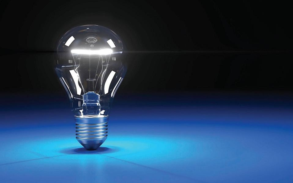 innovationbulb thumb large