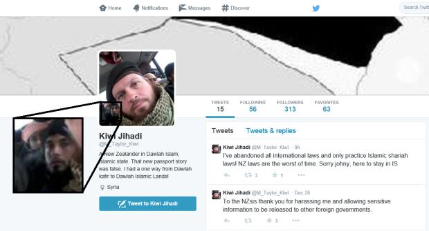 kiwi-jihadi-twitter