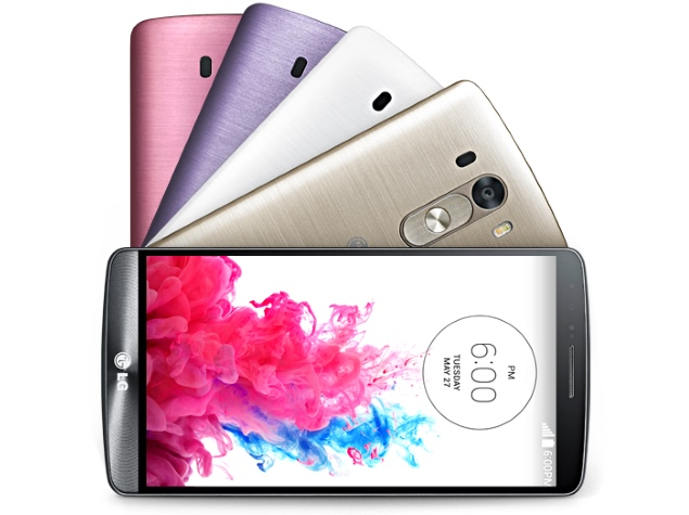lg_g3_website_official