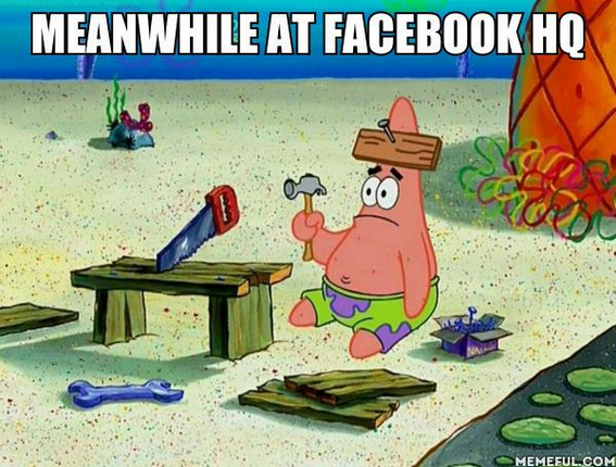 meanwhile-at-facebook-hq