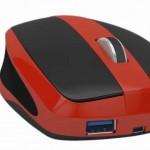 mouse-box-computer