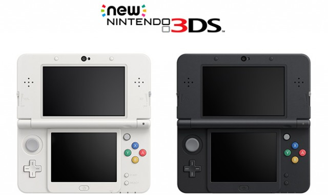 new-3ds 1