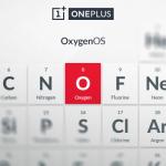oneplus-oxygen-rom