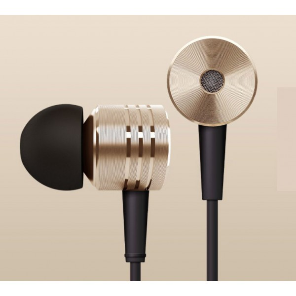 original-xiaomi-piston-earphone-headphone-headset-2nd