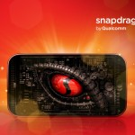 qualcomm-snapdragon-25638