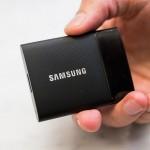 samsung t1 portable ssd ces 2015