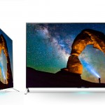 sony-4k-ultra-hd-tv