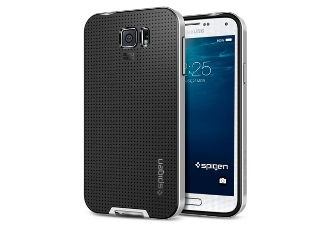 spigen-galaxy-s6-case2